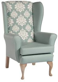 nursing home interior design nifty nursing home chairs sale d80 in wow home decoration for