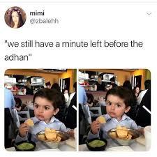 Ramadhan Meme - images about muslimmeme on instagram
