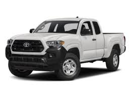 toyota tacoma for sale in az used toyota tacoma for sale in az 185 used tacoma