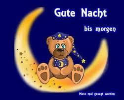 schöne träume sprüche 12 besten gute nacht bilder auf guten abend gute nacht