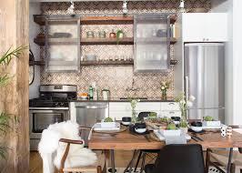 Moroccan Tile Kitchen Backsplash Innovative Backsplash Ideas U2013 Homepolish