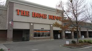 the home depot black friday coupon 2017 inspirations unique home depot meridian with exclusive deals
