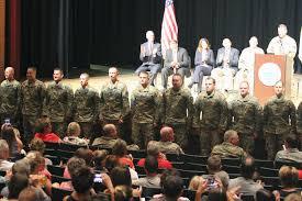 south dakota army national guard u0027s 200th engineer company deploys