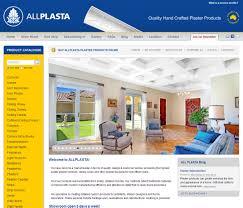 28 home decor websites australia home decor website design