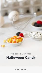950 best healthy dessert images on pinterest healthier desserts