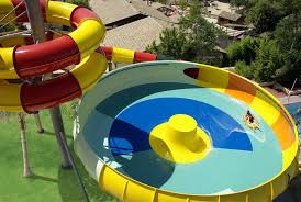 polin waterparks water park supplier u0026 water slide manufacturer