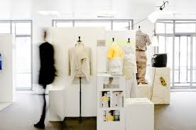 chambre syndicale de la mode gloire à grumbach