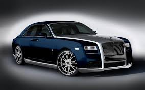 roll royce wallpaper blue silver rolls royce car wallpapers hd wallpapers