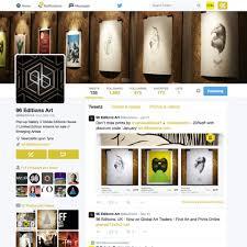 el roboto web design e marketing design social media design cms
