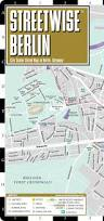 Map Of Austin Tx Streetwise Berlin Map Laminated City Center Street Map Of Berlin