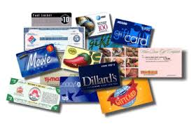 prepaid gift cards gift cards the emanuel synagogue