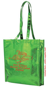 metallic gift bags 38 best metallic tote bags images on metallic tote bags