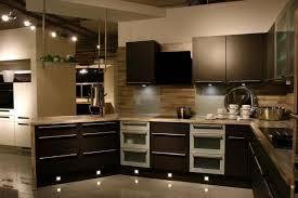 cuisiniste sallanches entreprise de rénovation immobilière de chalet appartement maison