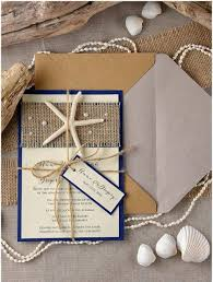 burlap wedding ideas 22 burlap wedding invitation ideas weddingomania