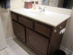 Bathroom Remodel On A Budget Ideas by Small Bathroom Best Ideas For Bathroom Remodeling A Small
