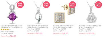 black friday jewelry sales after black friday cyber monday 2015 holiday season top