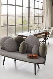 Images For Sofa Designs 36 Best Design Banken Images On Pinterest Sofas Modern Design