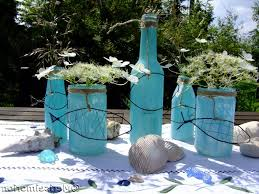 gartendeko beton selber machen nowaday garden