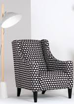 cool armchairs uk reasons why people prefer armchairs for small spaces bazar de coco