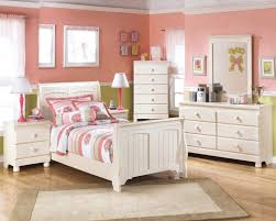 Zayley Full Bookcase Bed Kusel U0027s Furniture And Appliance Kid U0027s Bedroom Furniture Riverton