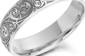 wedding bands cape town wedding rings beautiful mens wedding rings beautiful mens