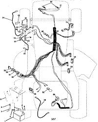 wiring diagram for kill switch on lawn mower u2013 wiring diagram for