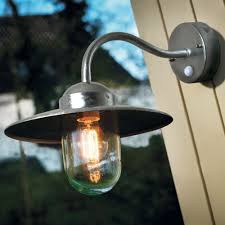 outdoor light outdoor wall light pir fixing tips warisan lighting