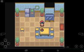 Pokemon Light Platinum Ds Rom Pokemon Light Platinum Rom Hack Gba Official Page