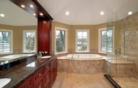 Shower Doors Vanity Tops Greco Bath Products Omaha Ne - Bathroom vanity tops omaha