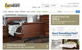 Bedroom Furniture Websites by Best Furniture Website Descargas Mundiales Com