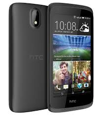 htc desire 326g buy htc desire 326g online at best prices in