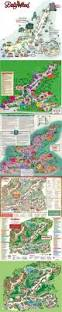 Maps Tennessee by 7 Best Dollywood Map Past U0026 Present Images On Pinterest