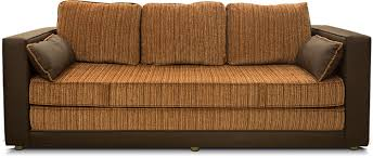 sofa come bed price in pakistan diamond foam pakistans leading