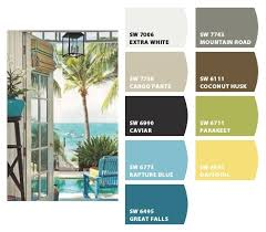 163 best color ideas images on pinterest colors color palettes