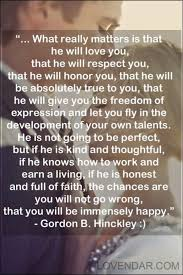Famous Quotes About Marriage 25 Valentines Day Quotes Pretty Designs