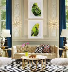 home interior catalog 2013 designer focus jonathan adler king of happy chic