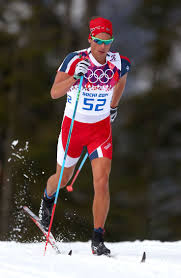 11 best cross country skiing images on pinterest cross country