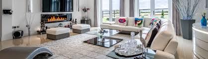 mk home design reviews reviews of mk property photography milton keynes buckinghamshire