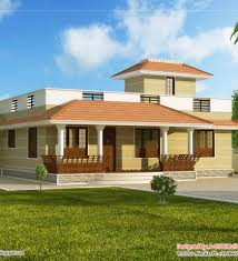New Home Designs Latest Modern Homes Designs Sydney Latest Plans - Modern home designs sydney