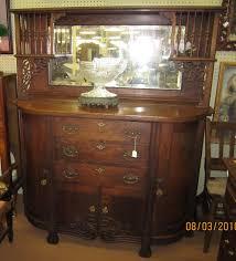 1800 u0027s american oak sideboard buffet for sale antiques com