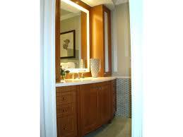 bathroom vanities u2013 bathroomsmelbourne info