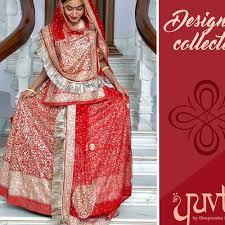 rajputi dress yuvti by bhupendra singh