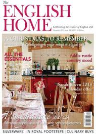 English Home Design Magazines Old House Magazines Circa Old Houses Old Houses For Sale And
