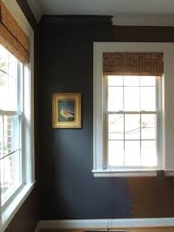 valspar tan living rooms and paint on pinterest idolza