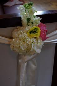 3 vases centerpieces flowers by amy weddings and design sherrer dixon wedding 04 16 11