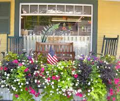 tour our store ferns country store