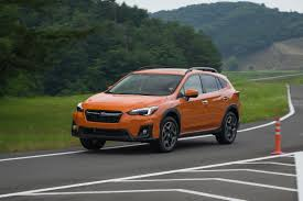 orange subaru forester 2018 subaru crosstrek review subaru outback subaru outback forums