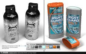 Descargar Home Design 3d Para Mac Design 3d Cxi Professional 3d Modeling And Animation Software