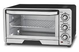 How Long To Cook Hotdogs In Toaster Oven Best Toaster Oven Reviews Everything You Need To Know