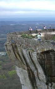 Rock City Gardens Lookout Mountain Ga 69 Best See Rock City Images On Pinterest Rock City Chattanooga